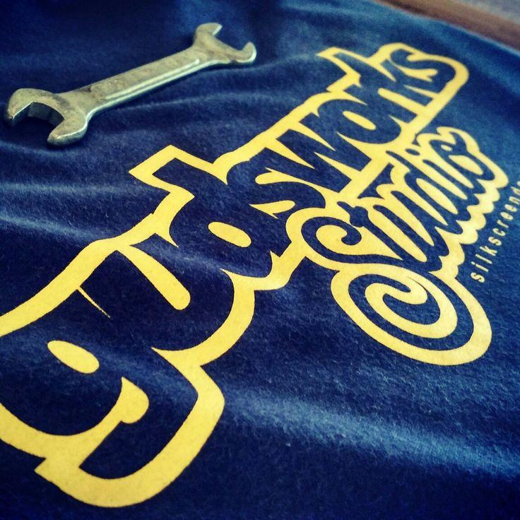 gudsworks studio