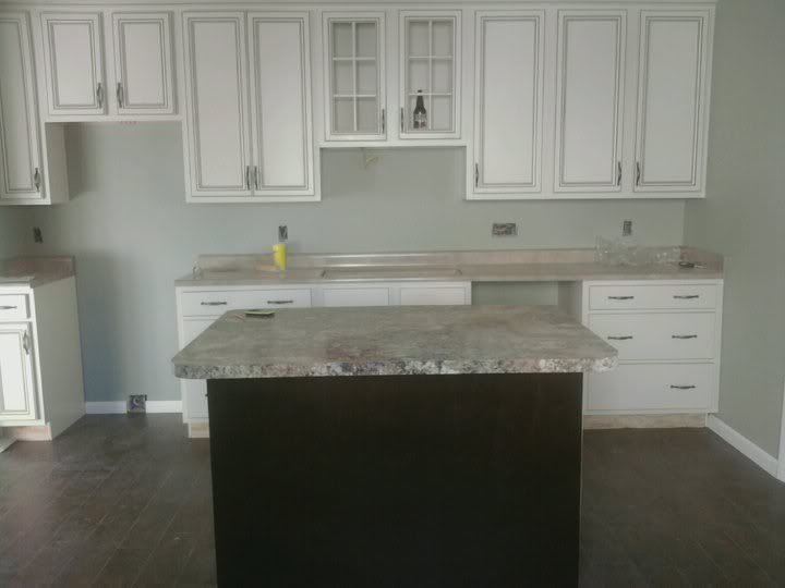 Legacy Cabinets   Debut Line