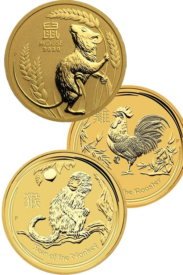 Australia S Gold Rush Kick Started Its Economy And Established An Industry The Nation S Gold Coins And Bars For Sale Are Sol Gold Coins Gold Coin Price Coins
