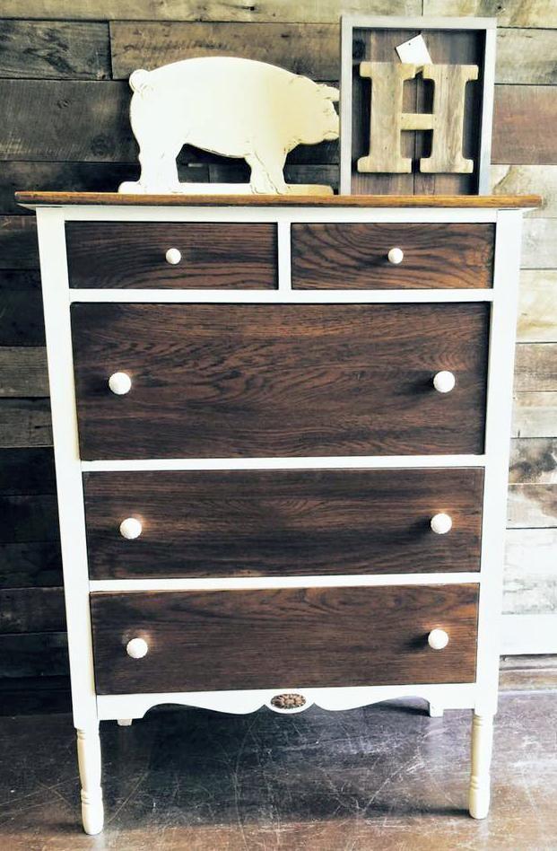 Furniture Design Center 551 best jiving with java gel images on pinterest | general