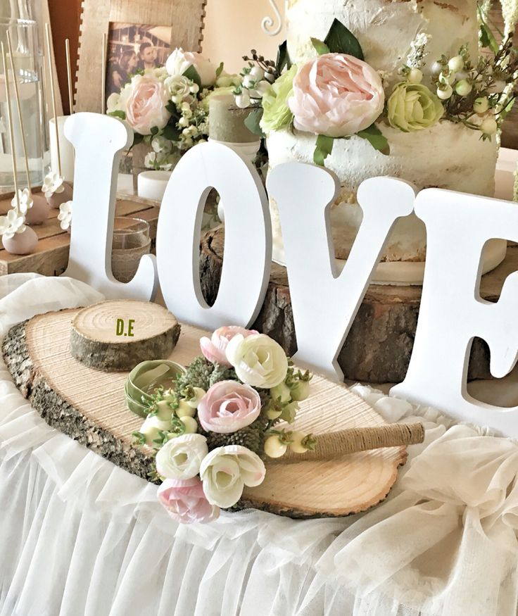 wedding engagament