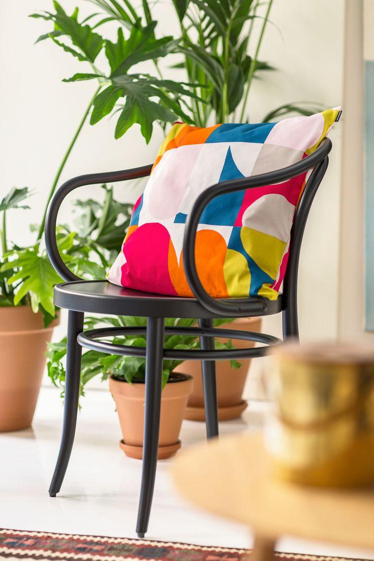 New in - Home - Marimekko.com