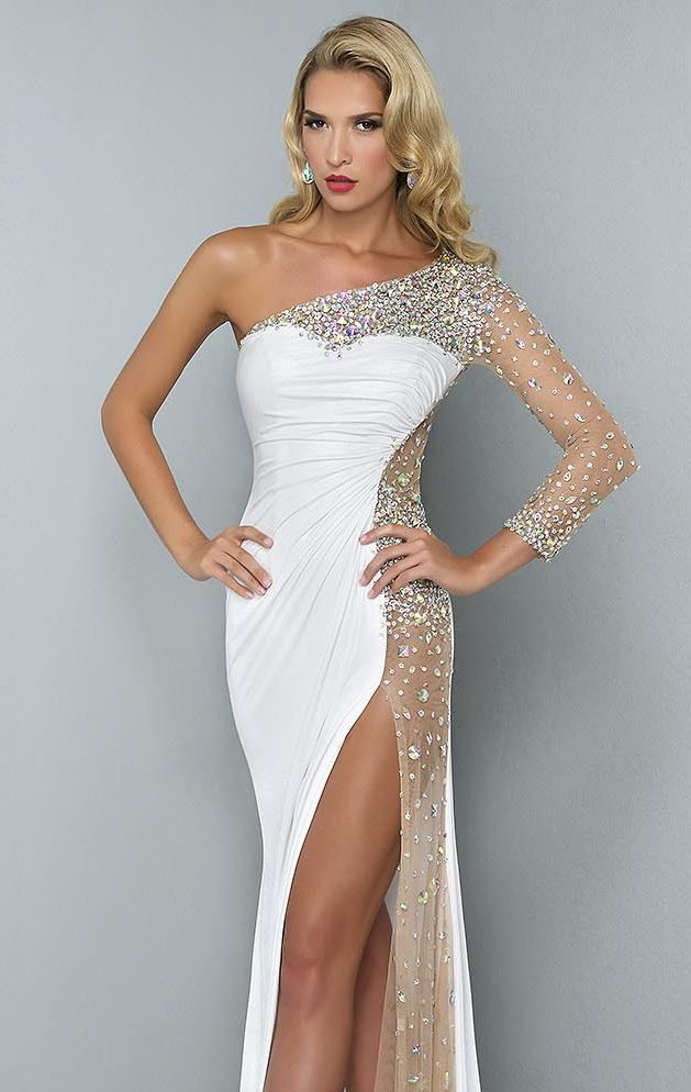 159 best images about Prom dress ideas on Pinterest ...