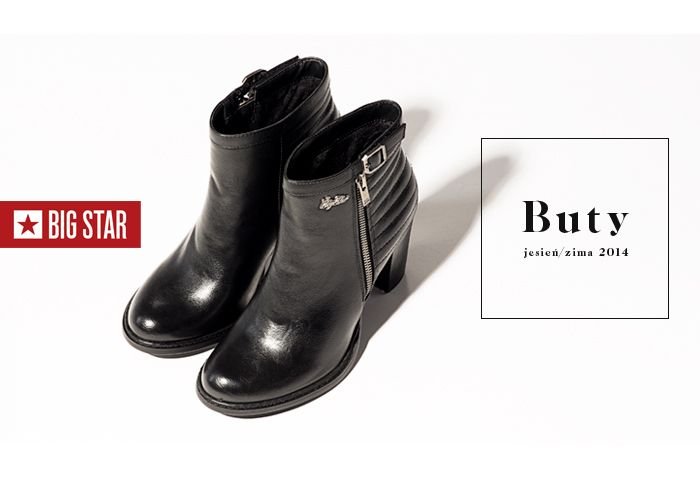 #butypl #newproduct #newcollection #autumnwinter14 #fallwinter14 #shoesbigstar #shoes #bigstar #aw14 #fw14 #black #blackshoes #synthetic #follow #onlinestore #online #store