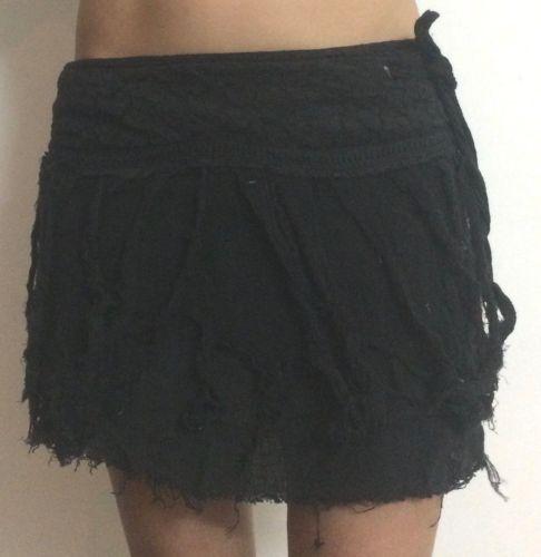 Pixie-rag-skirt-hippy-boho-psy-trance-goa-fairtrade