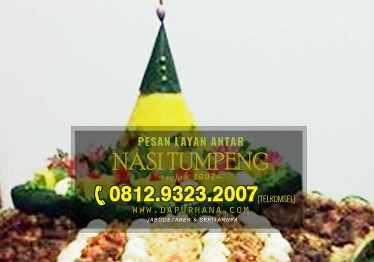 Nasi Tumpeng Jakarta, Kreasi Menghias Tumpeng, Nasi Bogana Delivery, Gambar Tumpeng Jawa, Menghias Nasi Kuning, Menu Lengkap Nasi Kuning, Tumpeng Nasi Uduk, Menghias Nasi Kuning Tumpeng, Nasi Tumpeng Kuning, Nasi Box Bento