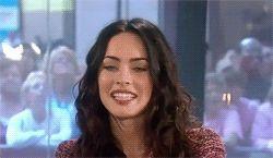 Portal Megan Fox