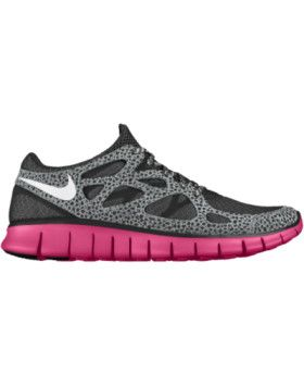 Nike  Free Run 2 iD