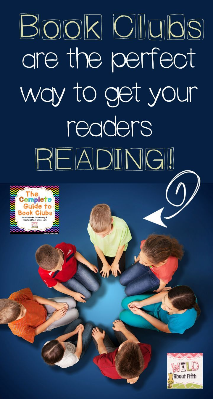 1000 Images About Teach Me To Read Reading On Pinterest