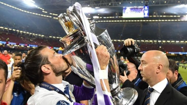 Champions League 2017-18: Fixtures, results, tables & all you need to know: Goal has your full guide to Europe's premier club competition…