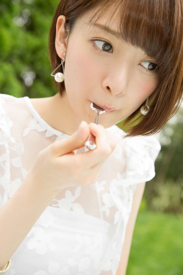 saltuaface: 橋本奈々未 YS-WEB vol.653 via weibo@ 橋本奈奈未