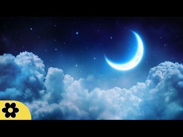 Baby Sleeping Music Sleep Music Calm Music Delta Waves Relaxing Music