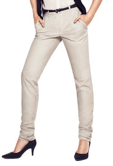 wonderful pants by HFashion