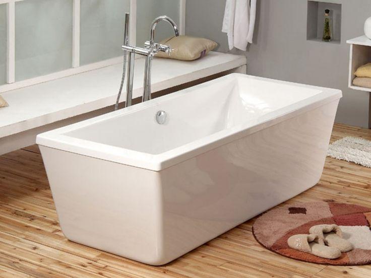 18 best Bad images on Pinterest Bathroom, Bathroom ideas and - schiebetüren für badezimmer