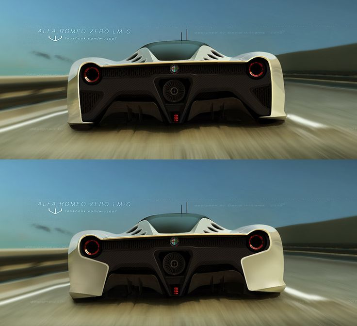 Alfa Romeo Car Wallpaper: 166 Best Images About Alfa Romeo On Pinterest