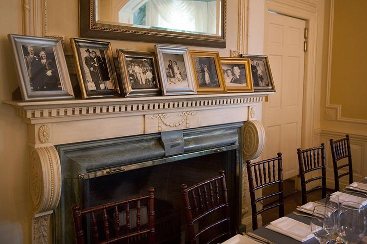 graydon-hall-fireplace-photos