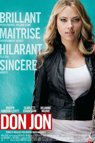 Don Jon (2013) Online Movie Watch, Don Jon (2013) Online Full Movie, Don Jon (2013) Download Full Movie,Don Jon (2013) Online Free HD Movie Movie Details Director: Joseph Gordon-Levitt Writer: Joseph Gordon-Levitt Stars: Joseph Gordon-Levitt, Scarlett Johansson, Julianne Moore Genres:Comedy,…Read more →