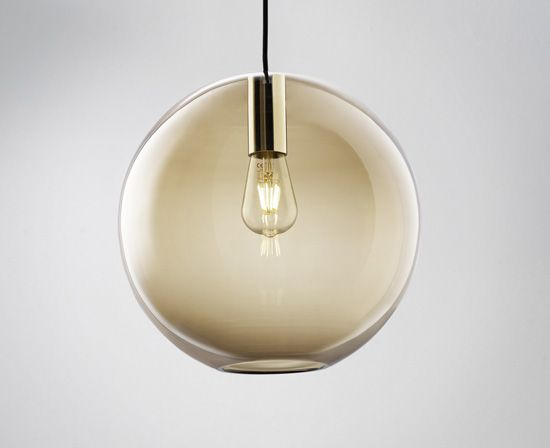 Products Pendants Loon - NEW! MOLTO LUCE