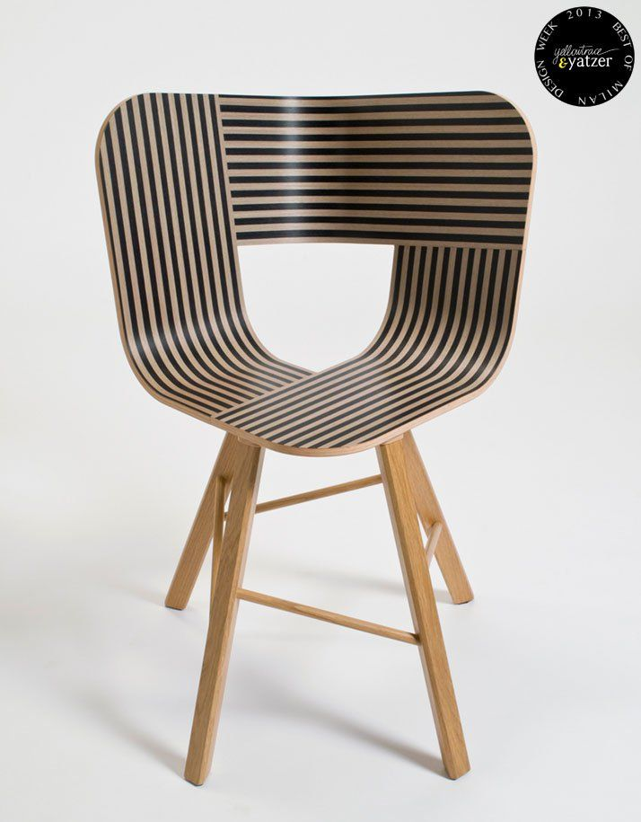 17 best images about meubels on pinterest | armchairs, sam son and, Möbel