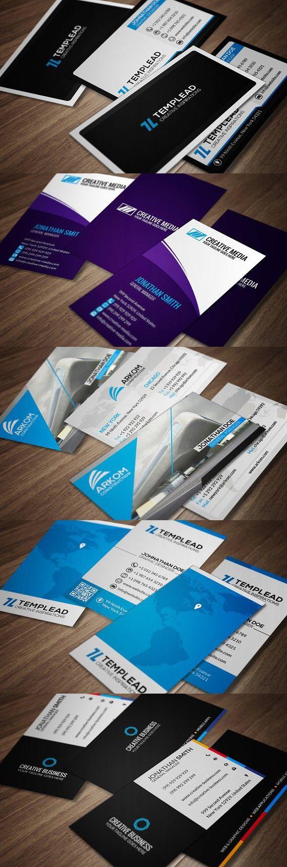 50 business card templates bundle 2 creative business card 50 business card templates bundle 2 creative business card templates creative business card templates pinterest card templates business cards and magicingreecefo Gallery