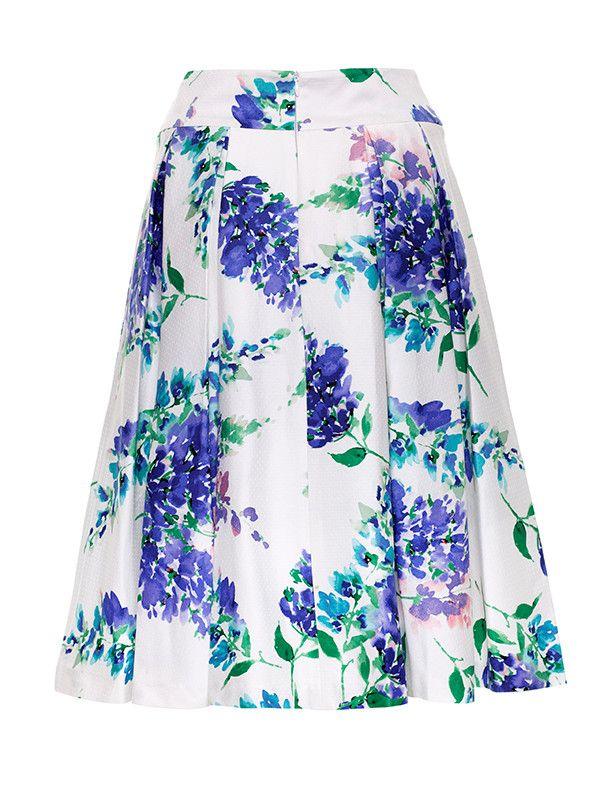 Skyler Skirt