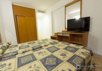 Prezzi e Sconti: #Hotel marbel (ca'n pastilla) a Maiorca - isole baleari  ad Euro 53.00 in #Maiorca isole baleari #It