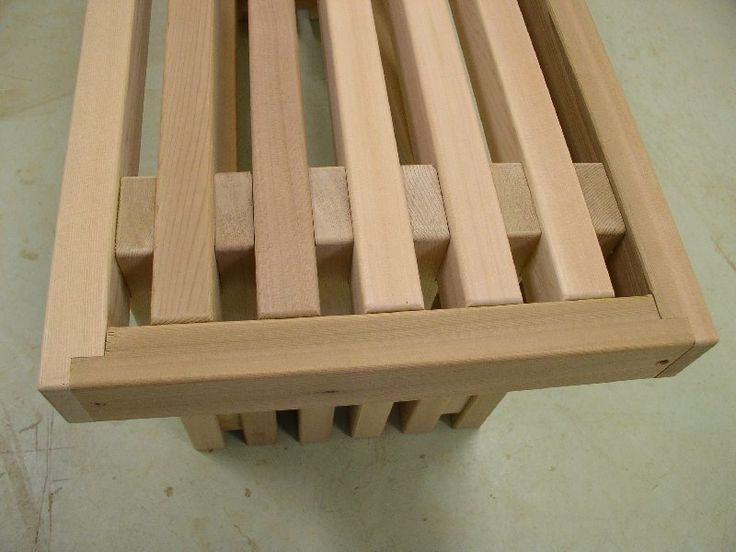 bench07.jpg 800×600 pixels