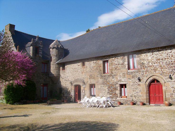 951 best Brittany Pays de Rennes images on Pinterest Bretagne