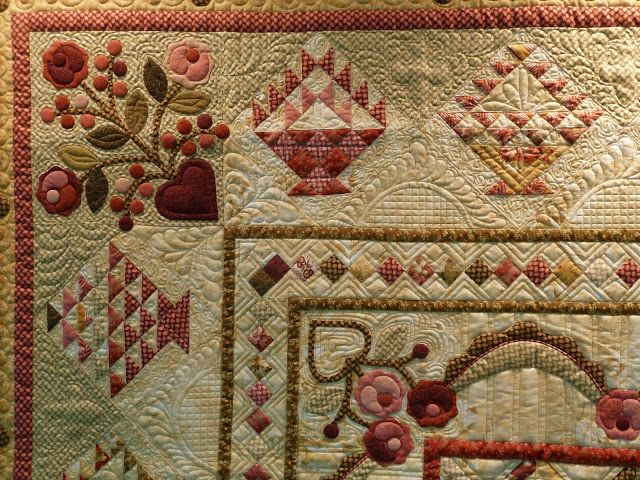 212 best Sue Garman quilts images on Pinterest | Quilt block ... : sue garman quilt patterns - Adamdwight.com