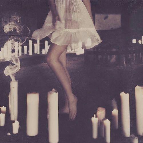 witchcraft ♠★♠
