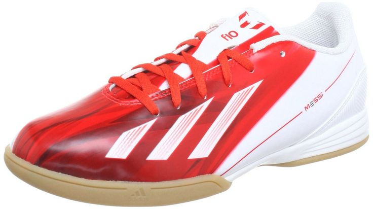 Adidas Messi F10 IN Indoor Soccer ShoesBrand New in Box