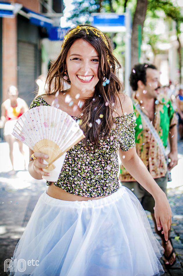 RIOetc | Ô abre alas que a gente quer passar