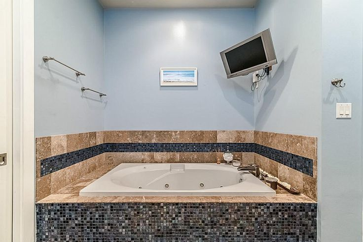 10 best Houston Real Estate with Monica Montez images on Pinterest ...