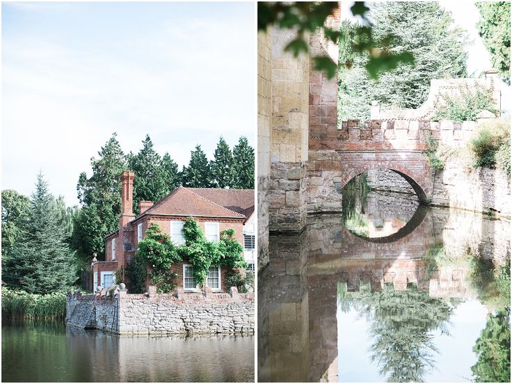 Birtsmorton Court, wedding venue, UK wedding venue, Worcestershire wedding, fine art wedding, Bowtie and Belle Photography