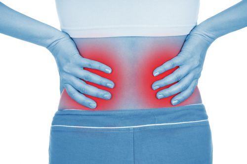 Les symptômes d'une maladie rénale - Améliore ta Santé
