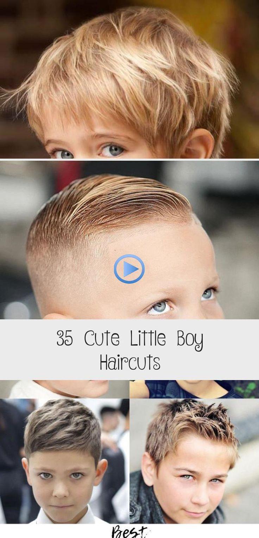 Lange geschichtete Frisur Beste Frisuren für kleine