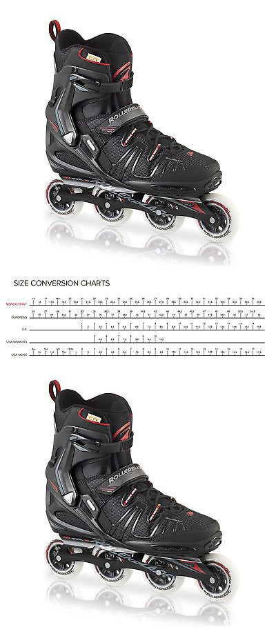 Top 17 idei despre Rollerblades Kaufen pe Pinterest | Rollschuhe ...