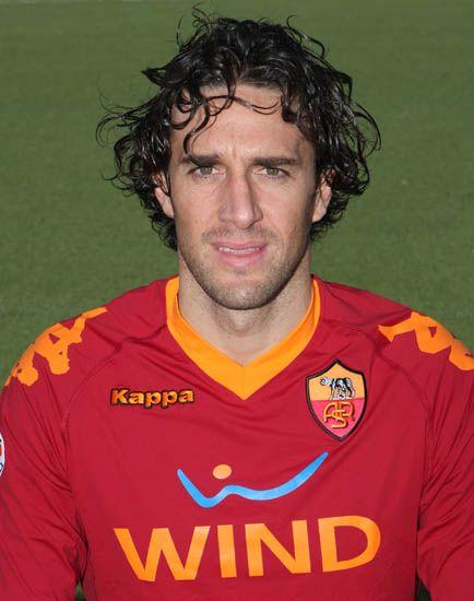 Luca Toni 2009/2010
