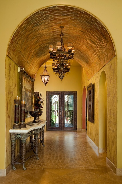 81 best barrel ceiling images on pinterest ceilings for Barrel ceiling ideas
