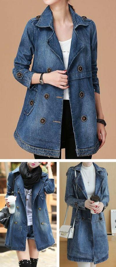 a20bfbb63 jacket