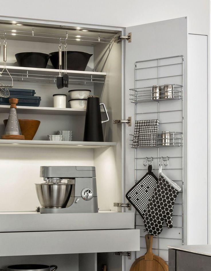 1000 ideas about petite cuisine on pinterest kitchens petite cuisine ouverte and amenagement. Black Bedroom Furniture Sets. Home Design Ideas