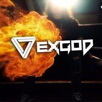 EXGOD - DJ Live SET - Trailer de EXGOD en SoundCloud