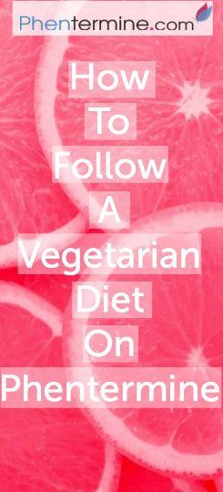 Wlr diet plans