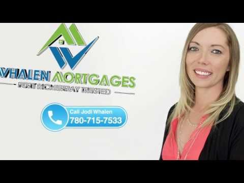 Whalen Mortgages   Mortgages for Less