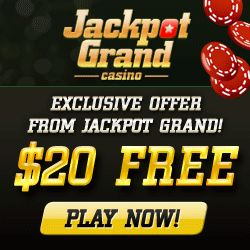 No deposit online casino forums atlantic best casino city hotel price