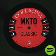 Classic, an album by MKTO on Spotify