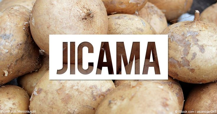 Learn more about jicama nutrition facts, health benefits, healthy recipes, and other fun facts to enrich your diet.