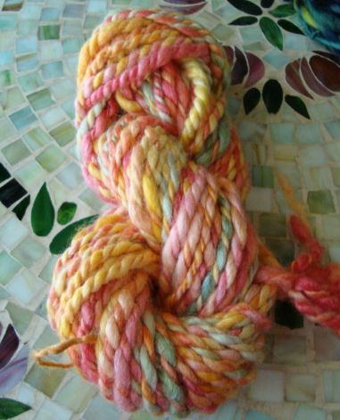 BFLSilk_chunky_sherbet by ChezCarla, via Flickr