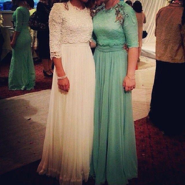 Jewish Women Fashion