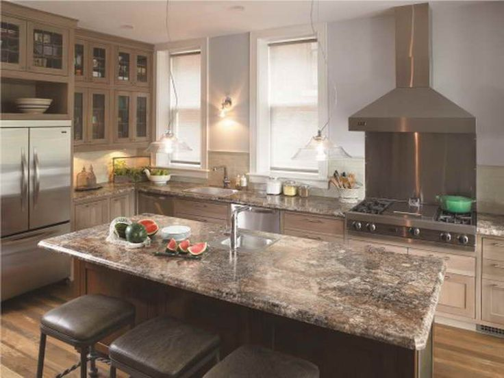 Genial Countertops That Look Like Granite Traditional Kitchen Laminate 19 Best  Kitchen Countertop Images On Pinterest Ideas